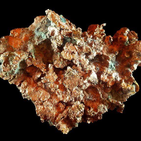 copper-1920x1080